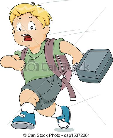 Running late Stock Illustrations. 1,021 Running late clip art.