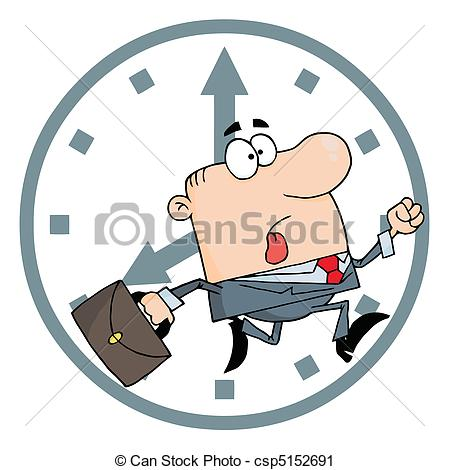 Late work Stock Illustrations. 2,328 Late work clip art images and.