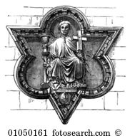 Late gothic Stock Illustrations. 36 late gothic clip art images.