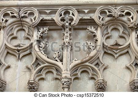 Stock Photography of Amboise.