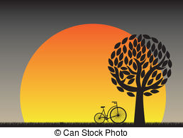 Late summer Stock Illustrations. 153 Late summer clip art images.