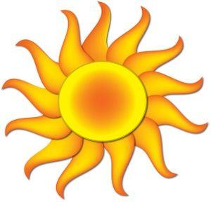 17 Best ideas about Sun Stock on Pinterest.