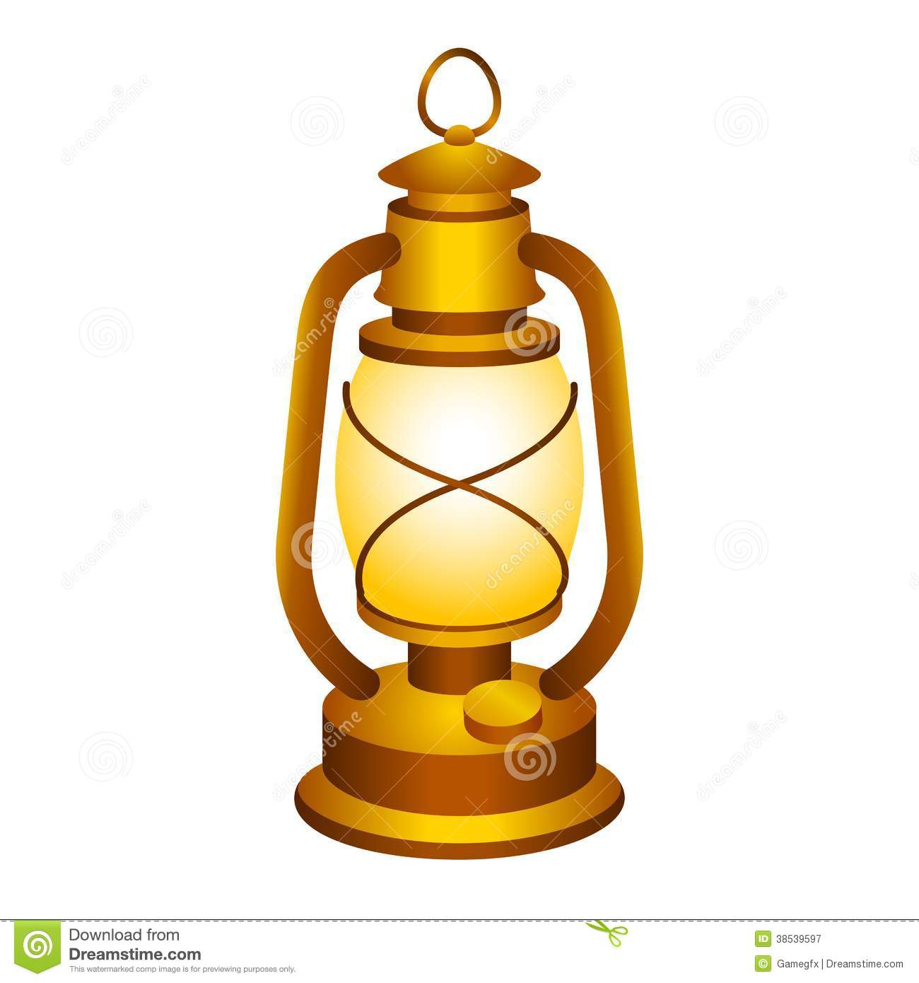 Old Lantern Clipart 20 Free Cliparts Download Images On