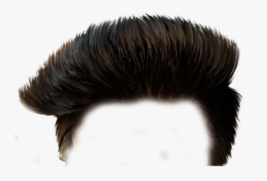 Boys Haircut Transparent.