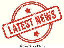 Latest news Vector Clip Art EPS Images. 2,778 Latest news.