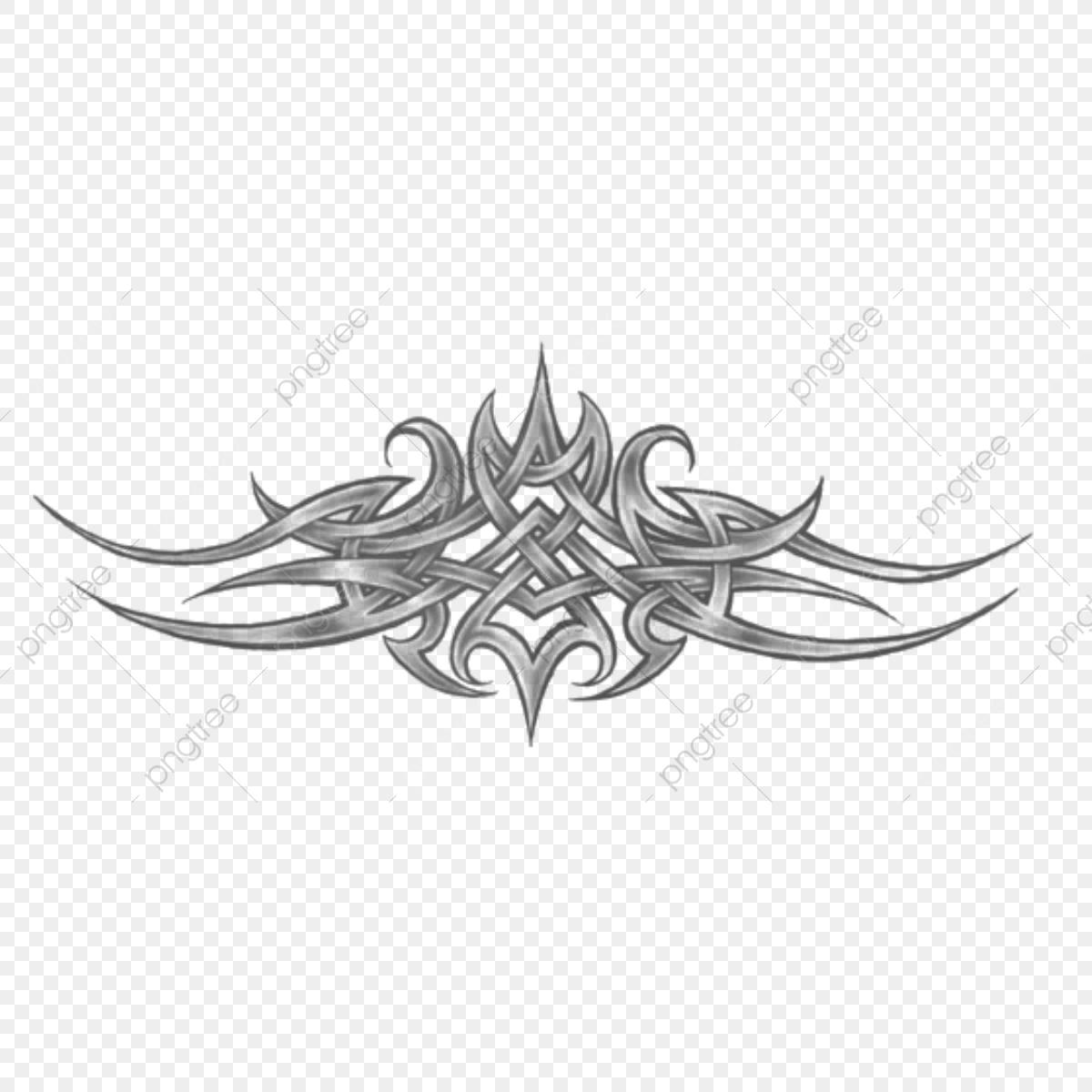 Free Tattoos Designs Simple Latest, Small Tattoos Designs.