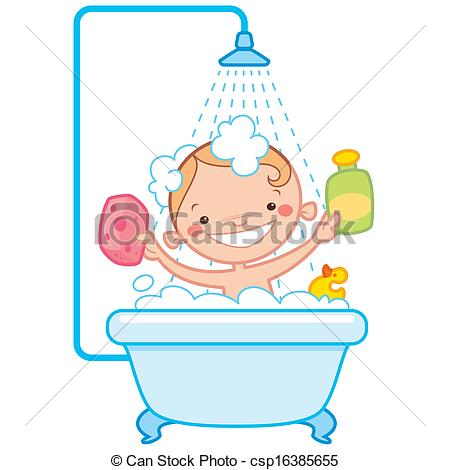 Lather Stock Illustrations. 1,115 Lather clip art images and.