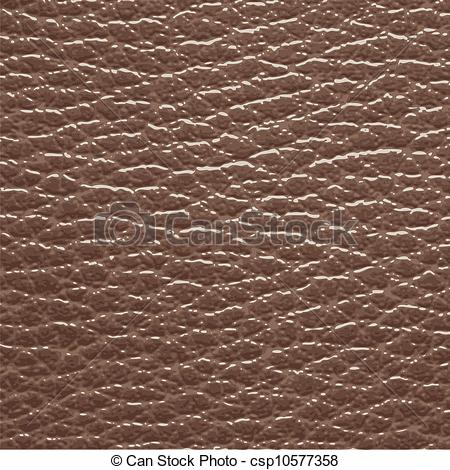 Leather background Clip Art Vector and Illustration. 18,606.