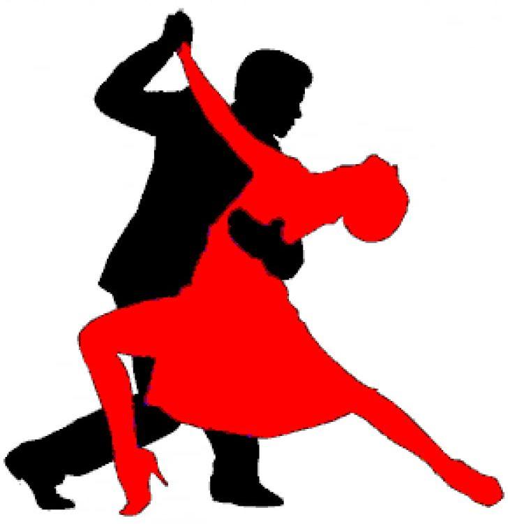 Century Ballroom Salsa Latin Dance Dance Studio PNG, Clipart.