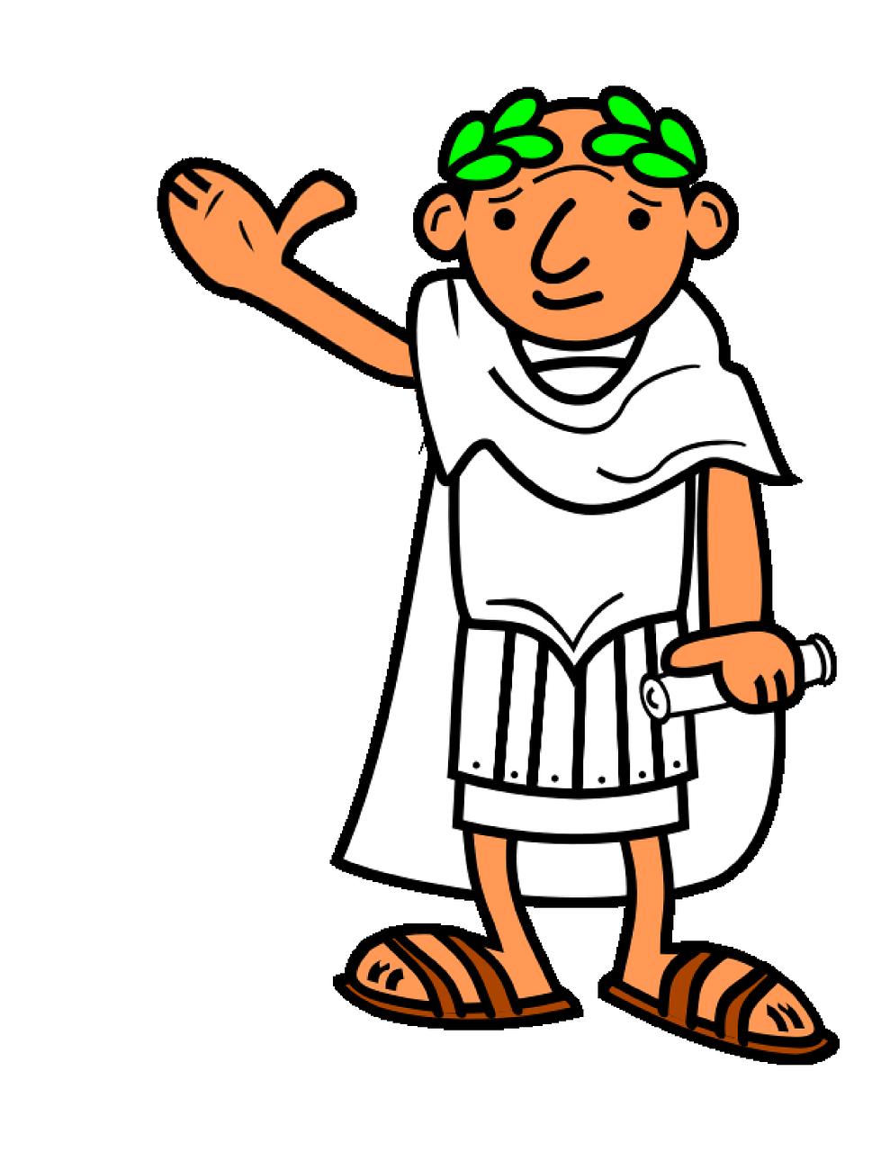 Language clipart latin language, Language latin language.