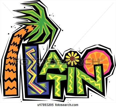 Latin clipart 2 » Clipart Station.