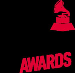 Latin Grammy Awards Logo Vector (.EPS) Free Download.
