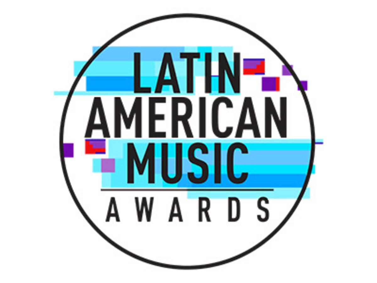 Telemundo Adds New Sponsors to Latin American Music Awards.