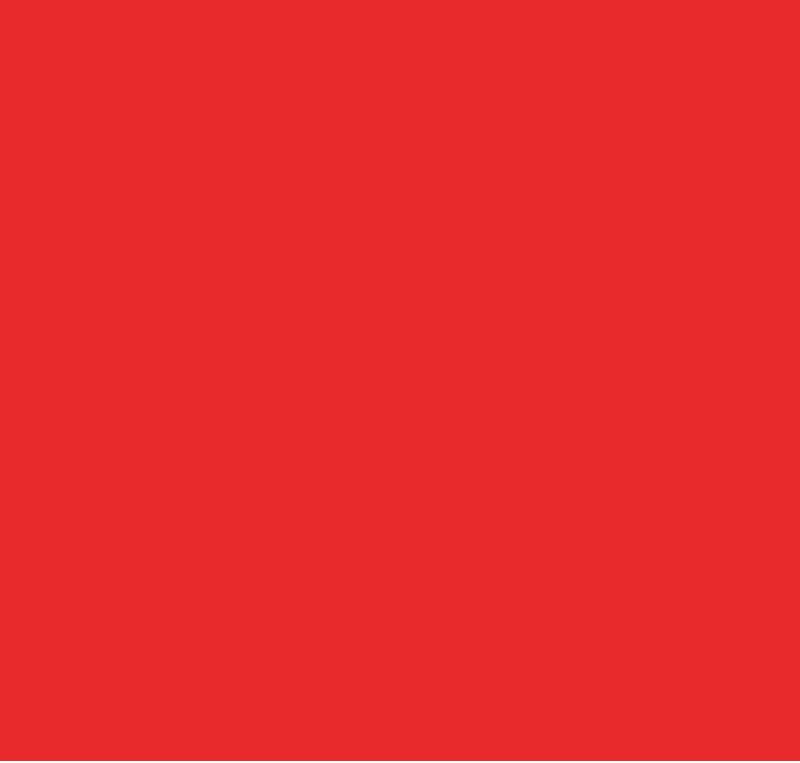 Official Website of DJ Latin Prince.