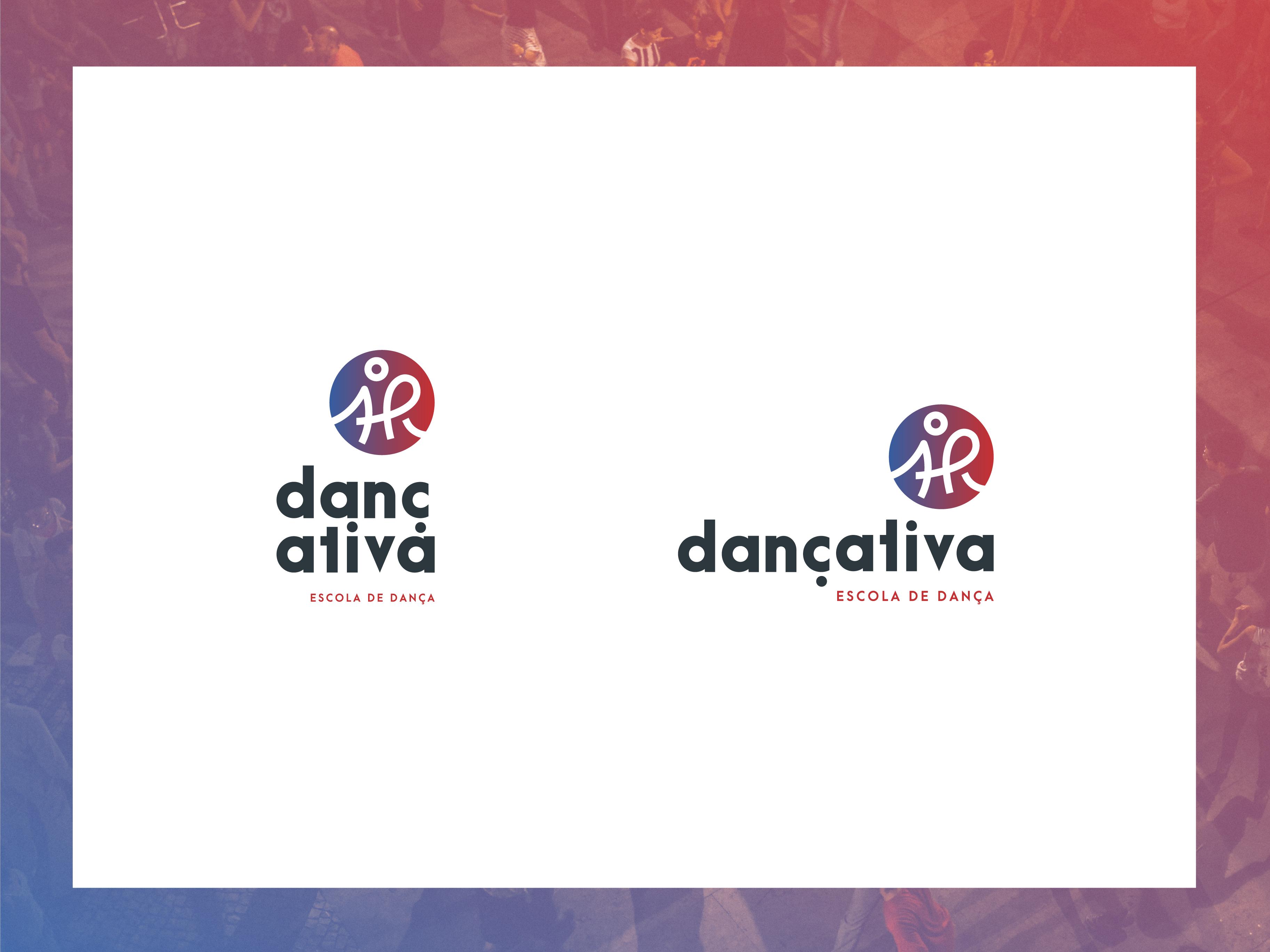 DançAtiva Latin Dance School.