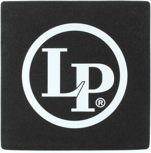 Latin Percussion LP Cajon Pad Lpcaj.