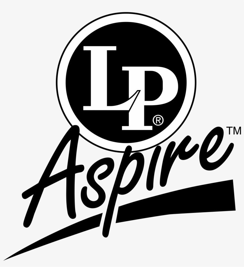 Lp Aspire Logo Png Transparent.