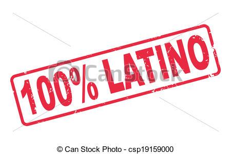 Latino Vector Clip Art EPS Images. 8,494 Latino clipart.