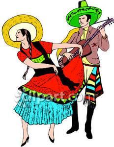 Latino clipart » Clipart Portal.
