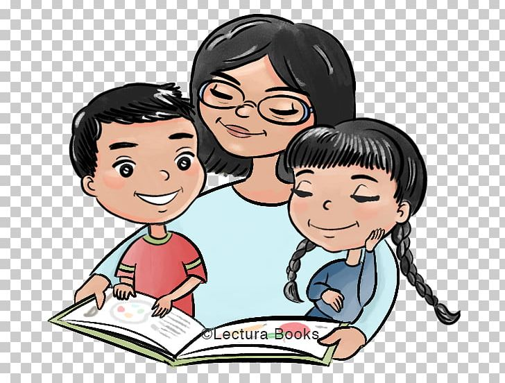 Latino Family Literacy Project Reading PNG, Clipart, Book.