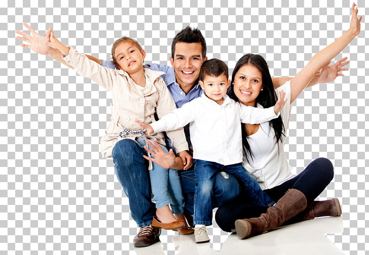 Family Hispanic and Latino Americans Child Happiness Parent.