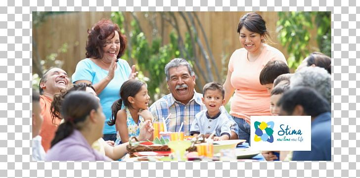United States Hispanic And Latino Americans Family Mexican.