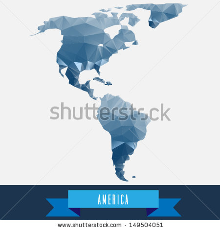Latinoamerica Stock Photos, Royalty.