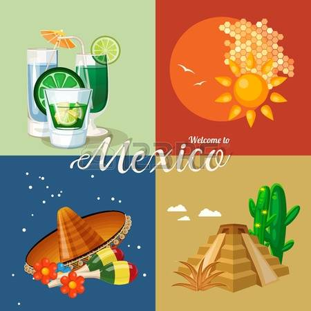 Latinoamerica Stock Photos & Pictures. Royalty Free Latinoamerica.