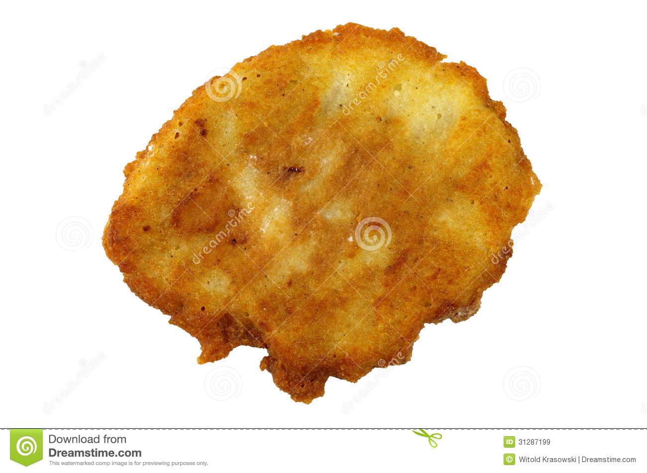 Gallery For > Potato Latkes Clipart.