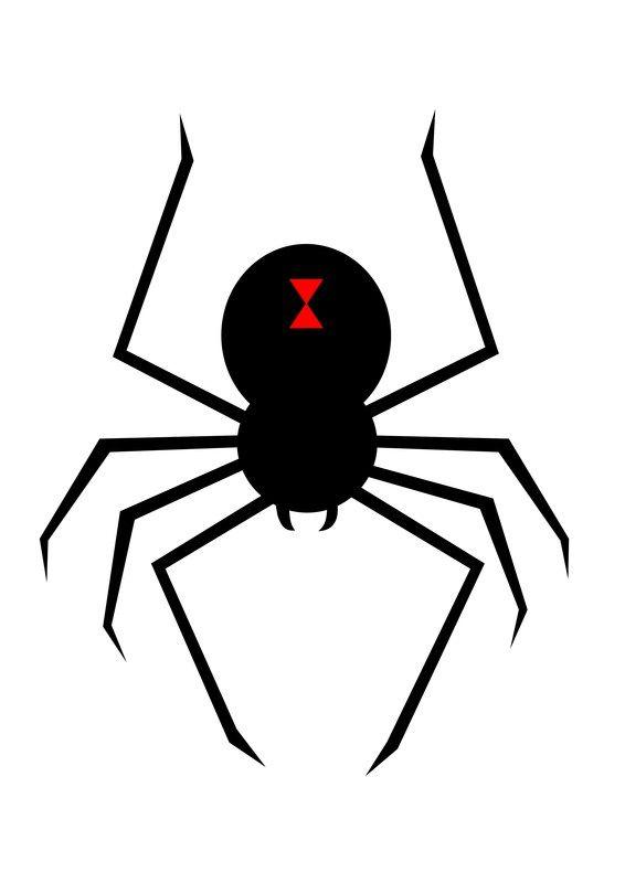1000+ images about Latrodectus Mactans (Viuda Negra) on Pinterest.