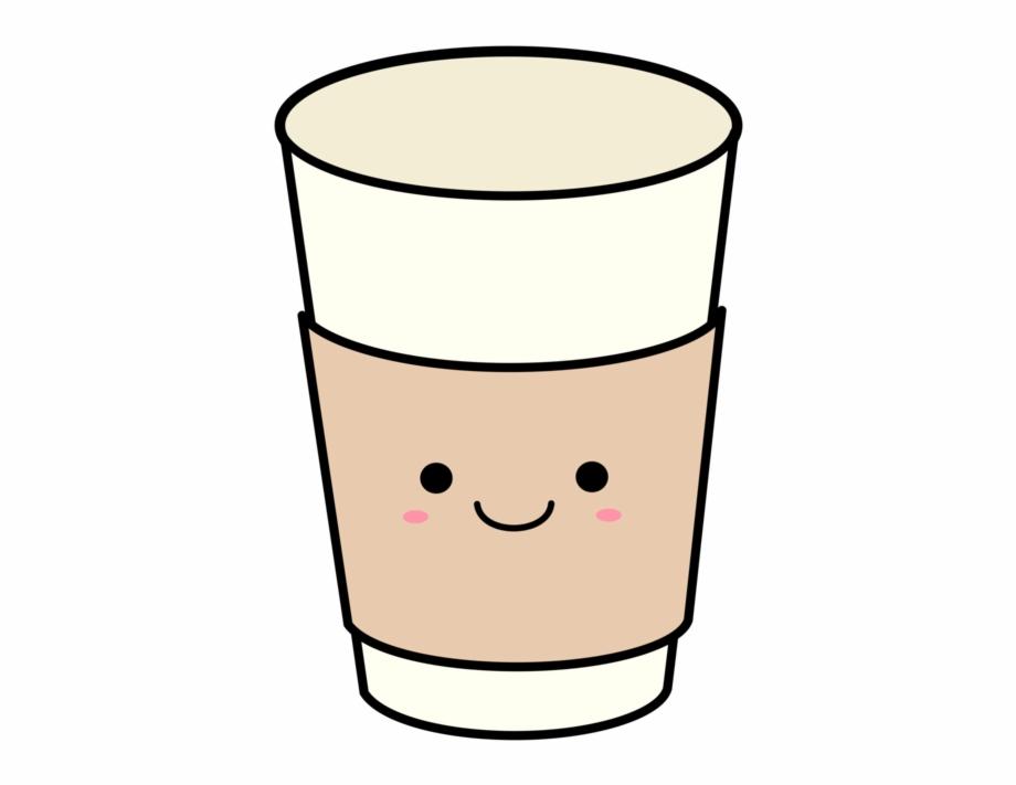 Coffee Cup Latte Cafe Tea.