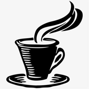 Coffee Latte Java.