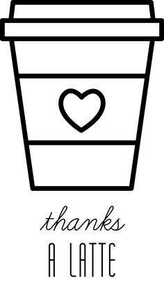 Pin by Lisa on Coffee Clipart.