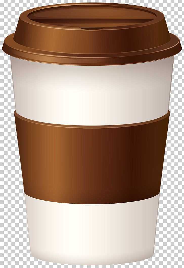 Iced Coffee Latte Tea Coffee Cup PNG, Clipart, Chocolate.
