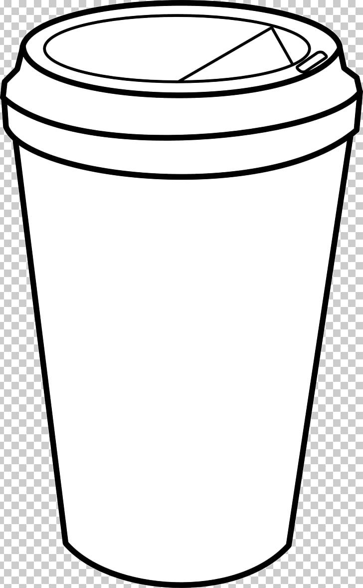 Best Free Plastic Cup Clip Art Library » Free Vector Art.