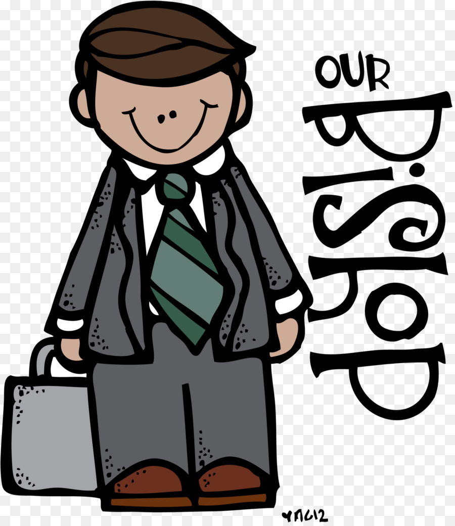 Lds Clip Art Young Women The Church Of Jesus Christ Of.