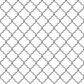 Lattice Clipart and Illustration. 24,084 lattice clip art vector.