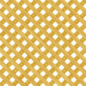Lattice Illustrations and Stock Art. 2,990 lattice illustration.