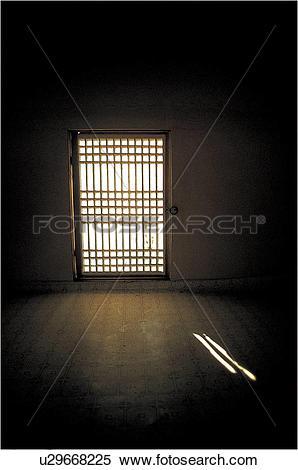 Stock Image of structure, room, door, lattice, indoor, traditional.