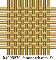 Latticework Illustrations and Clipart. 14 latticework royalty free.