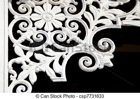 Lattice Stock Photos and Images. 38,692 Lattice pictures and.