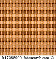 Latticework Clipart Royalty Free. 18 latticework clip art vector.