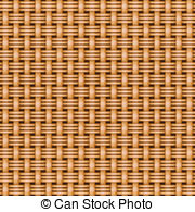 Latticework Vector Clip Art EPS Images. 18 Latticework clipart.