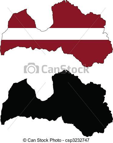 Latvia Stock Illustrations. 3,858 Latvia clip art images and.