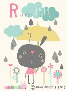 Meer dan 1000 ideeën over Gele Paraplu op Pinterest.