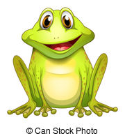 Frogs Illustrations and Clip Art. 13,712 Frogs royalty free.