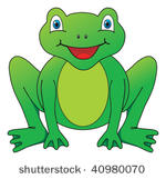 Smiling Frog Clip Art Download 308 clip arts (Page 1.