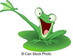Frosch Clipart Vektor und Illustration. 6.871 Frosch Clip Art.