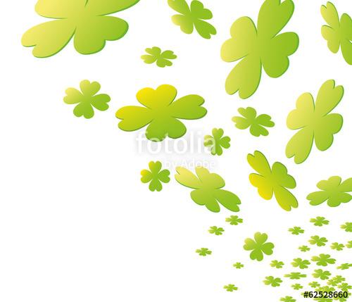 marienkäfer,klee,kleeblatt,käfer,symbol,glücksklee,deko,floral.