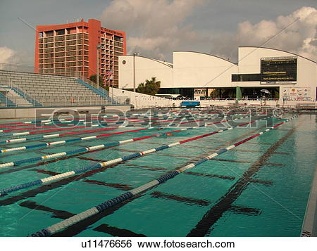 Stock Images of Fort Lauderdale, FL, Florida, International.